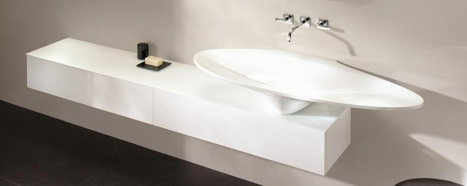 mineraalmarmer burgbad. Black Bedroom Furniture Sets. Home Design Ideas