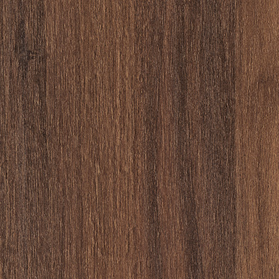 Thermoform Velvet walnut decor